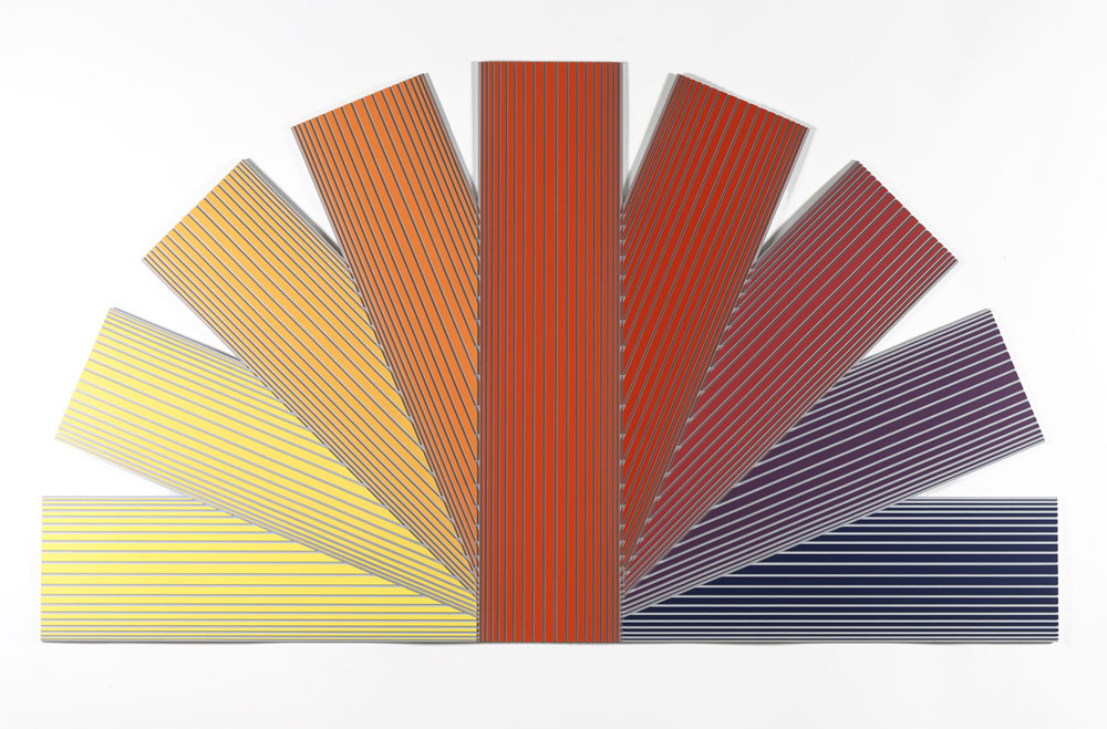 Rainbow six arts